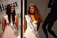Foto Bellezza Italiana 2015 Bellezza_Italiana_2015_687