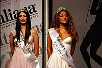 Foto Bellezza Italiana 2015 Bellezza_Italiana_2015_688