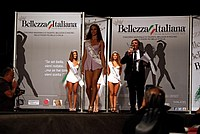 Foto Bellezza Italiana 2015 Bellezza_Italiana_2015_689