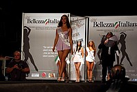 Foto Bellezza Italiana 2015 Bellezza_Italiana_2015_690