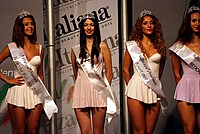 Foto Bellezza Italiana 2015 Bellezza_Italiana_2015_699