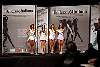 Foto Bellezza Italiana 2015 Bellezza_Italiana_2015_701