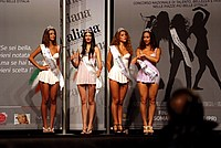 Foto Bellezza Italiana 2015 Bellezza_Italiana_2015_702