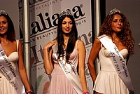 Foto Bellezza Italiana 2015 Bellezza_Italiana_2015_708
