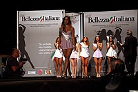 Foto Bellezza Italiana 2015 Bellezza_Italiana_2015_712