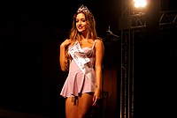 Foto Bellezza Italiana 2015 Bellezza_Italiana_2015_713