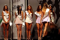 Foto Bellezza Italiana 2015 Bellezza_Italiana_2015_715