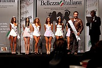 Foto Bellezza Italiana 2015 Bellezza_Italiana_2015_720