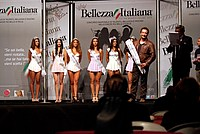Foto Bellezza Italiana 2015 Bellezza_Italiana_2015_721