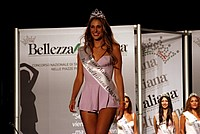 Foto Bellezza Italiana 2015 Bellezza_Italiana_2015_724
