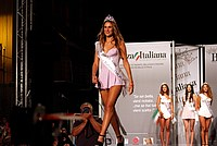 Foto Bellezza Italiana 2015 Bellezza_Italiana_2015_725