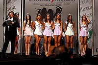 Foto Bellezza Italiana 2015 Bellezza_Italiana_2015_727