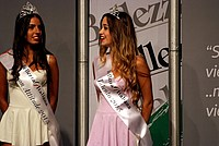 Foto Bellezza Italiana 2015 Bellezza_Italiana_2015_732