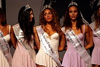 Foto Bellezza Italiana 2015 Bellezza_Italiana_2015_735
