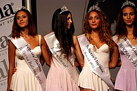 Foto Bellezza Italiana 2015 Bellezza_Italiana_2015_736