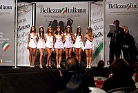 Foto Bellezza Italiana 2015 Bellezza_Italiana_2015_737