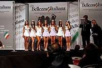 Foto Bellezza Italiana 2015 Bellezza_Italiana_2015_738
