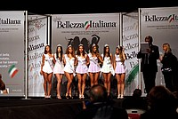 Foto Bellezza Italiana 2015 Bellezza_Italiana_2015_739