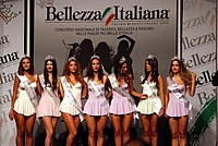 Foto Bellezza Italiana 2015 Bellezza_Italiana_2015_740