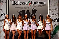 Foto Bellezza Italiana 2015 Bellezza_Italiana_2015_741
