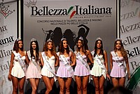 Foto Bellezza Italiana 2015 Bellezza_Italiana_2015_742