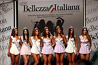 Foto Bellezza Italiana 2015 Bellezza_Italiana_2015_743