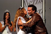 Foto Bellezza Italiana 2015 Bellezza_Italiana_2015_745