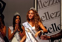 Foto Bellezza Italiana 2015 Bellezza_Italiana_2015_746