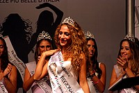 Foto Bellezza Italiana 2015 Bellezza_Italiana_2015_747