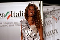 Foto Bellezza Italiana 2015 Bellezza_Italiana_2015_748