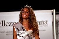 Foto Bellezza Italiana 2015 Bellezza_Italiana_2015_749