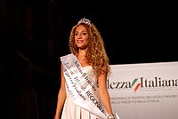 Foto Bellezza Italiana 2015 Bellezza_Italiana_2015_750