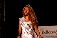 Foto Bellezza Italiana 2015 Bellezza_Italiana_2015_751