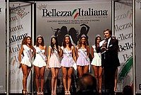 Foto Bellezza Italiana 2015 Bellezza_Italiana_2015_756