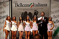 Foto Bellezza Italiana 2015 Bellezza_Italiana_2015_757
