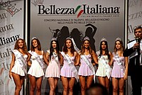 Foto Bellezza Italiana 2015 Bellezza_Italiana_2015_758