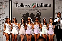 Foto Bellezza Italiana 2015 Bellezza_Italiana_2015_759