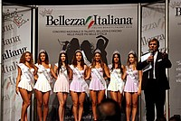 Foto Bellezza Italiana 2015 Bellezza_Italiana_2015_760