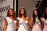 Foto Bellezza Italiana 2015 Bellezza_Italiana_2015_761