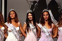 Foto Bellezza Italiana 2015 Bellezza_Italiana_2015_762