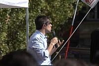 Foto Beppe Grillo - Parma 2012 Beppe_Grillo_2012_005