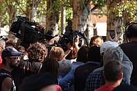 Foto Beppe Grillo - Parma 2012 Beppe_Grillo_2012_019