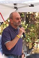 Foto Beppe Grillo - Parma 2012 Beppe_Grillo_2012_028