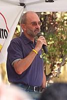 Foto Beppe Grillo - Parma 2012 Beppe_Grillo_2012_031