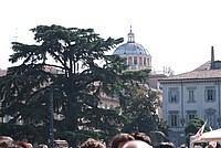 Foto Beppe Grillo - Parma 2012 Beppe_Grillo_2012_032