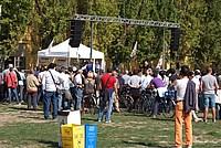 Foto Beppe Grillo - Parma 2012 Beppe_Grillo_2012_035