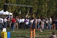 Foto Beppe Grillo - Parma 2012 Beppe_Grillo_2012_036