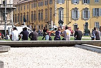 Foto Beppe Grillo - Parma 2012 Beppe_Grillo_2012_043
