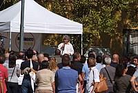 Foto Beppe Grillo - Parma 2012 Beppe_Grillo_2012_046
