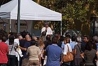 Foto Beppe Grillo - Parma 2012 Beppe_Grillo_2012_047